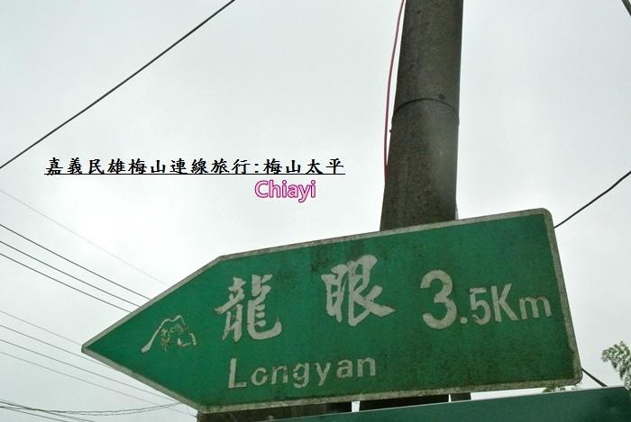 嘉義梅山太平27.JPG