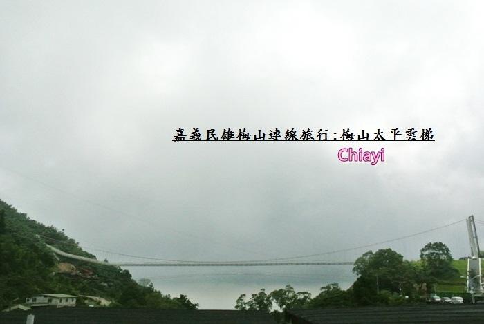 嘉義梅山太平35.JPG