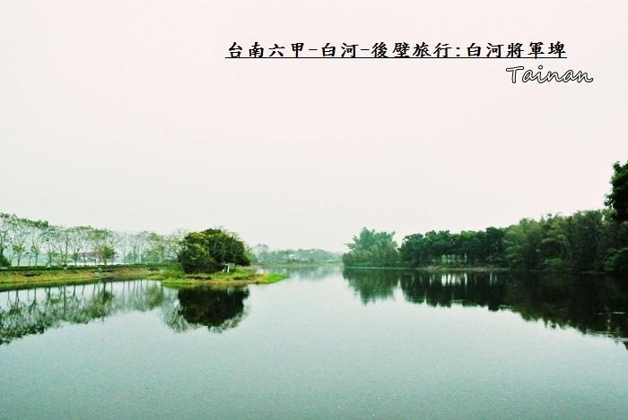 台南白河將軍埤2.JPG