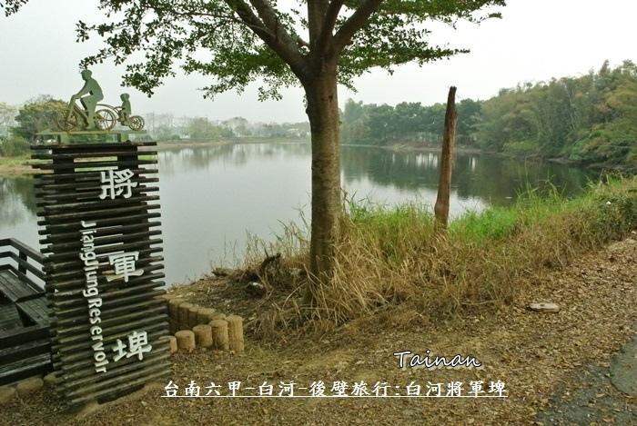 台南白河將軍埤3.JPG