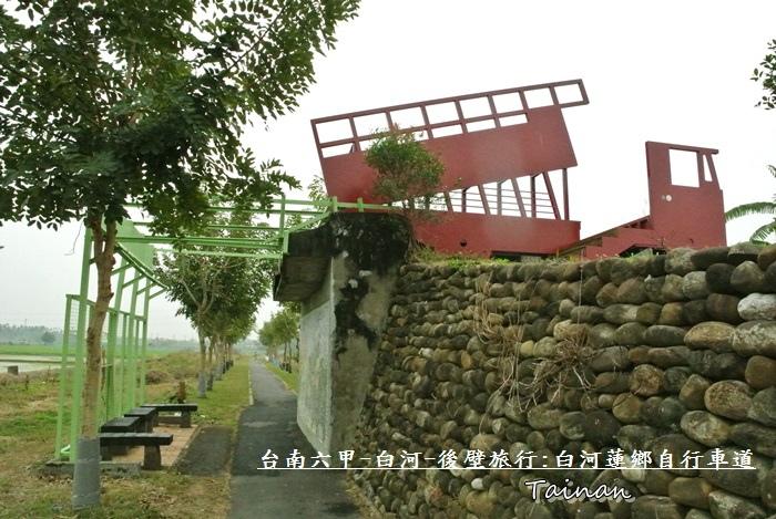 台南白河蓮鄉自行車道8.JPG
