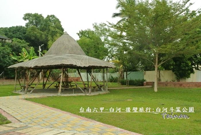 台南白河蓮鄉自行車道12.JPG