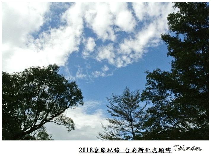 新春踏青-虎頭埤4.JPG