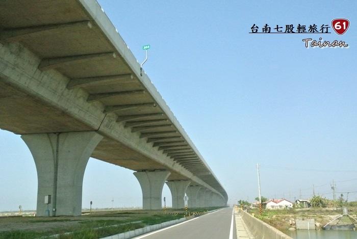 台南七股輕旅行3