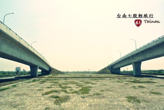 台南七股輕旅行2