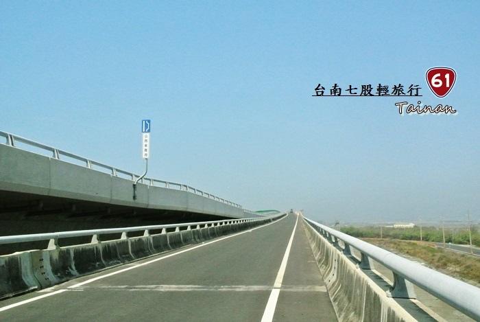 台南七股輕旅行4