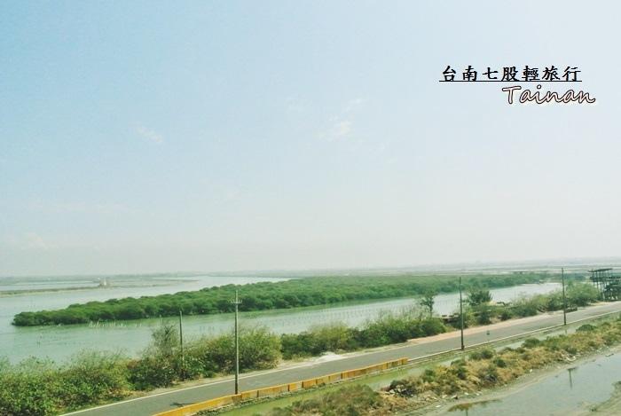 台南七股輕旅行7