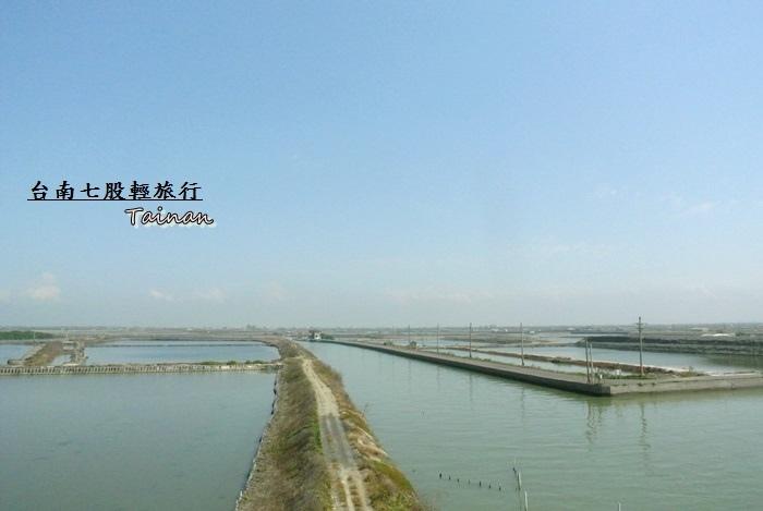 台南七股輕旅行12