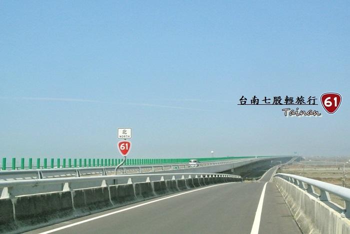 台南七股輕旅行10