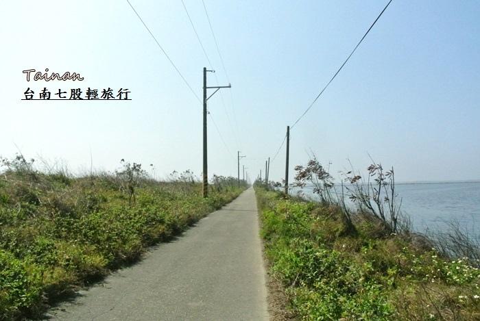 台南七股輕旅行20