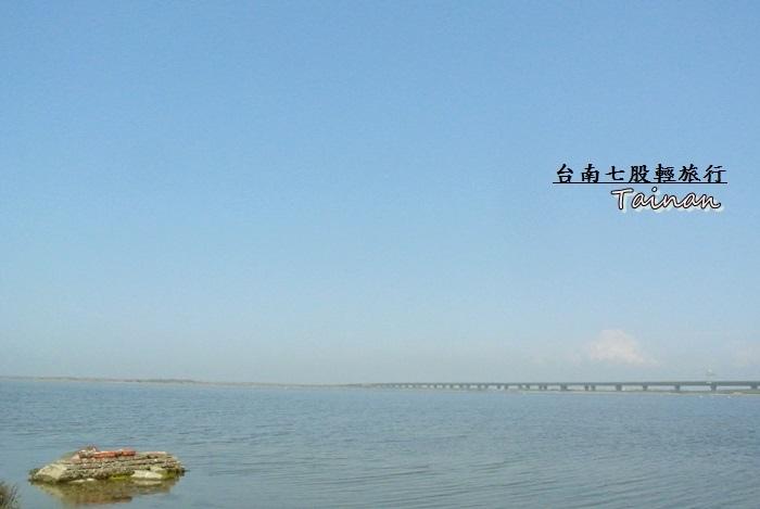 台南七股輕旅行22