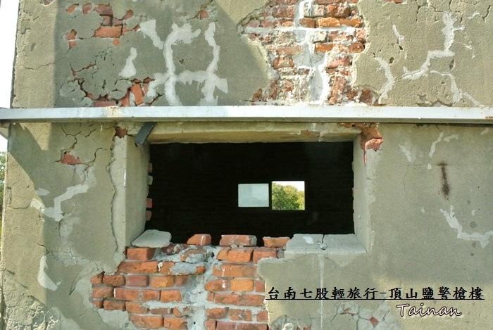 台南七股輕旅行27