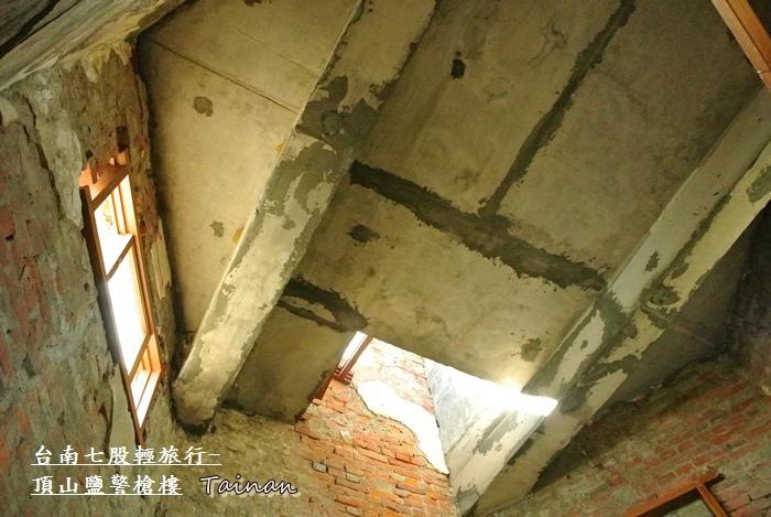 台南七股輕旅行31
