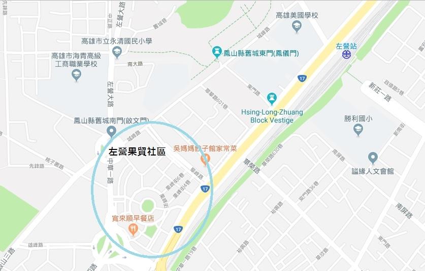 果貿社區地圖.jpg
