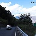 南橫公路熱血旅行13.JPG