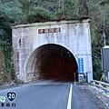 南橫公路熱血旅行12.JPG