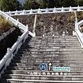 南橫公路熱血旅行31.JPG
