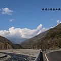 南橫公路熱血旅行65.JPG