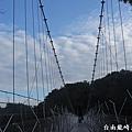 龍崎光節空山祭3.JPG