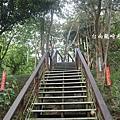 龍崎光節空山祭12.JPG