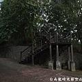 龍崎光節空山祭7.JPG