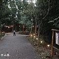 龍崎光節空山祭22.JPG