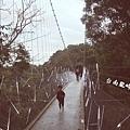 龍崎光節空山祭19.JPG