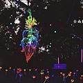 龍崎光節空山祭26.JPG