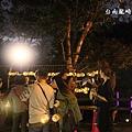 龍崎光節空山祭35.JPG