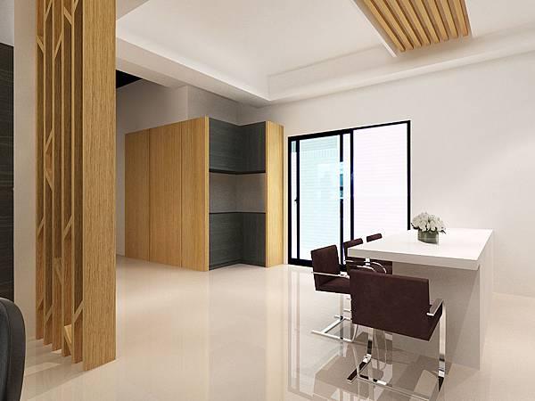 1020705-1F餐廳廚房&造型牆角落櫃.jpg