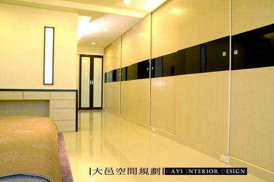 東貝名F7-6.jpg