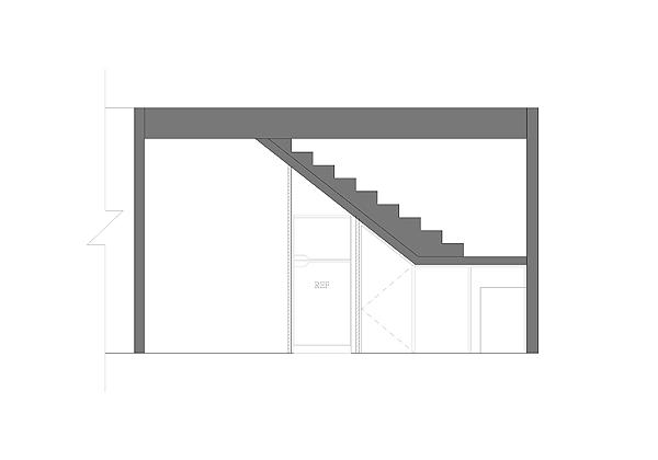 餐廳樓梯口下方立面.pdf-Model.jpg