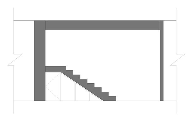 客樓梯口下方立.pdf-Model.jpg