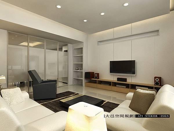客廳-2.jpg