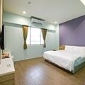 room2-1.jpg
