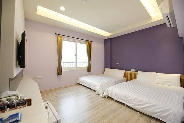 room7-1.jpg