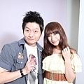 Ken & 小米