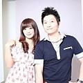 Ken & 潘小花