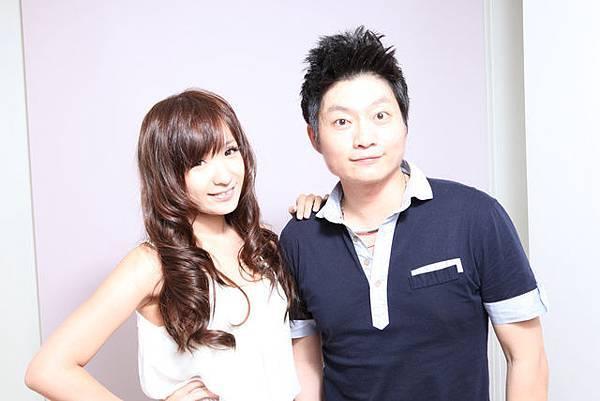 Ken & 余小涵