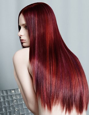 xembedded_burgundy-hair-with-highlights.jpg.pagespeed.ic.k1qOXSbXov8zU38QMPlp
