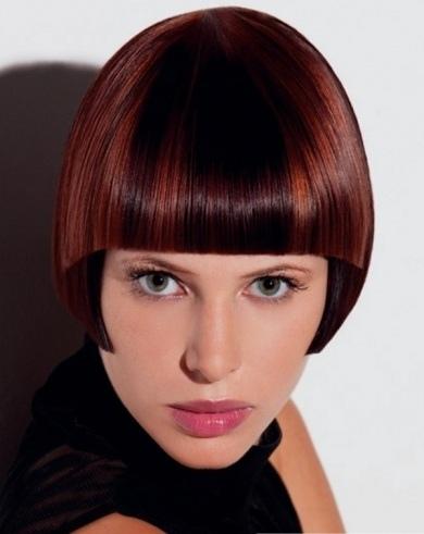 hajas_salon_medium_hair