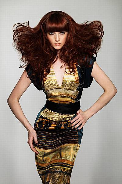 811505_LAIULJ5YMO5MQCEPBAVFXENYYKNUXW_sanrizz-long-red-curly-hair-2-hairstyles_H175049_XL