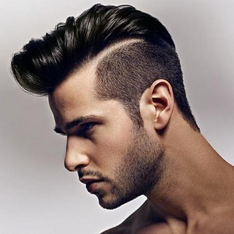boy-haircuts-2015-43-5