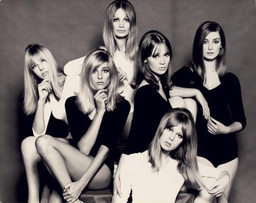 1960s-london-models