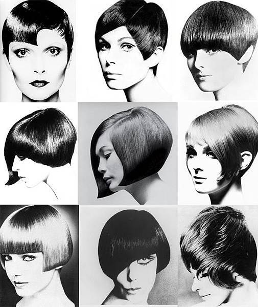 vidal-sassoon-signature-cuts