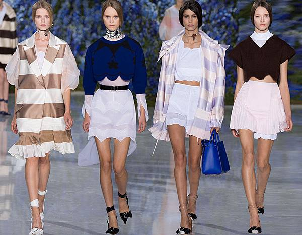 Christian_Dior_spring_summer_2016_collection_Paris_Fashion_Week1