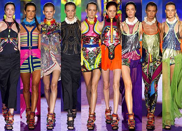 Dsquared2-Lo-Mejor-de-Milan-Fashion-Week-Primavera-Verano-2016-godumpi.jpg