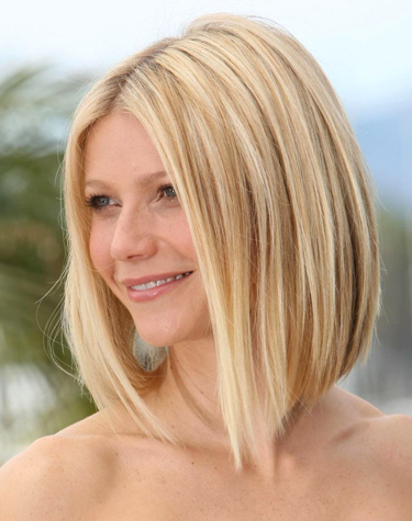 fine-hair-gwenyth-paltrow.jpg