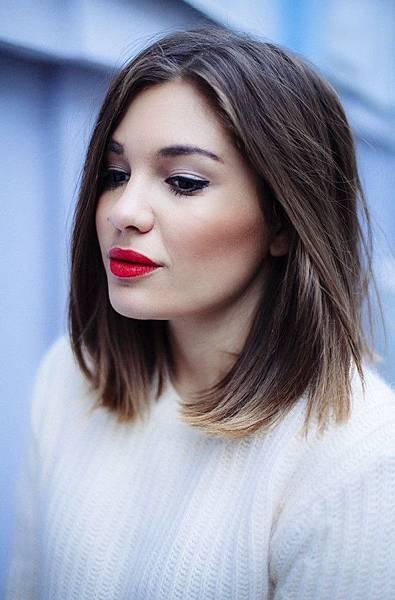 lob-hairstyle.jpg