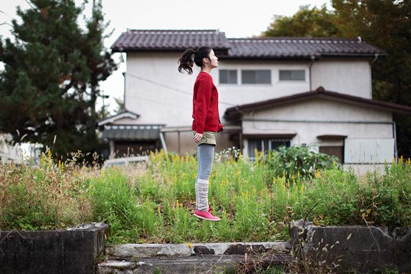 Natsumi-Hayashi1